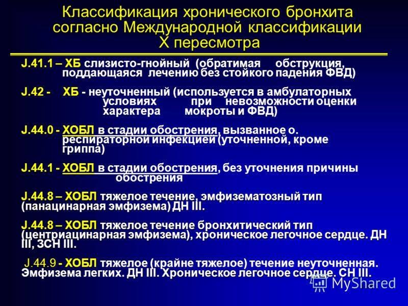 Детский аллерголог в москве - цены, запись на прием   медицинский центр «президент-мед»