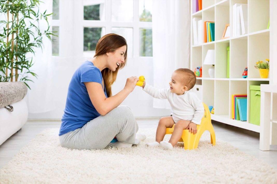 Вы не можете оберегать их вечно. 5 способов научить ребенка ошибаться