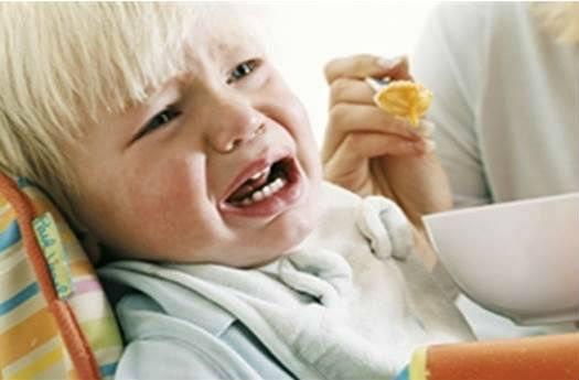 Усталость и потеря аппетита - что является причиной? - medical insider