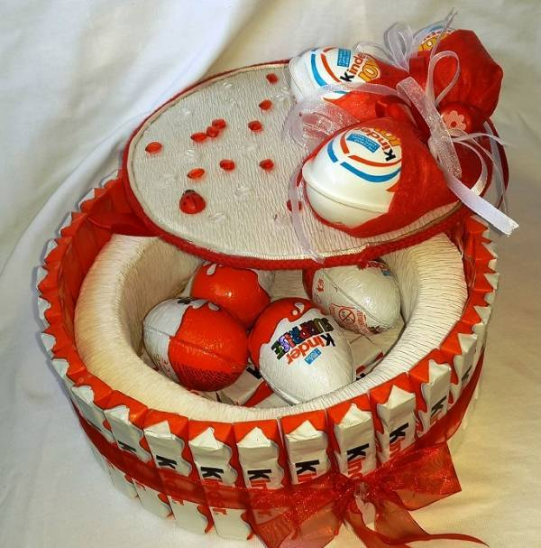 Что подарить ребенку на 2 года: лучшие идеи подарков на день рождения