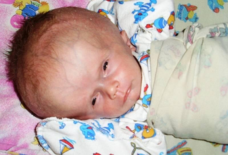 Водянка яичка у ребенка: фото у новорожденных мальчиков, причины гидроцеле, последствия