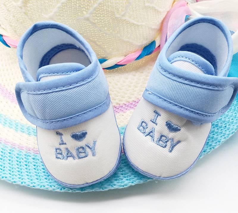На все случаи жизни: основные типы детской обуви   блог дочки-сыночки