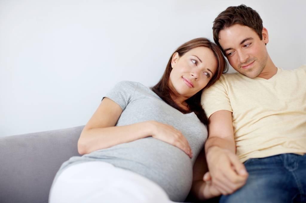Как забеременеть, если партнер не хочет заводить ребенка, чтобы он не заметил и не догадался?