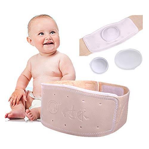 Грыжа передней брюшной стенки у детей. как правильно проводить операцию? почему нужно обратиться в цэлт!