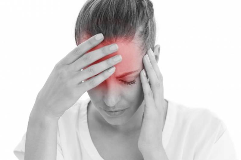 Травмы глаз у детей: причины, симптомы, диагностика, лечение   компетентно о здоровье на ilive