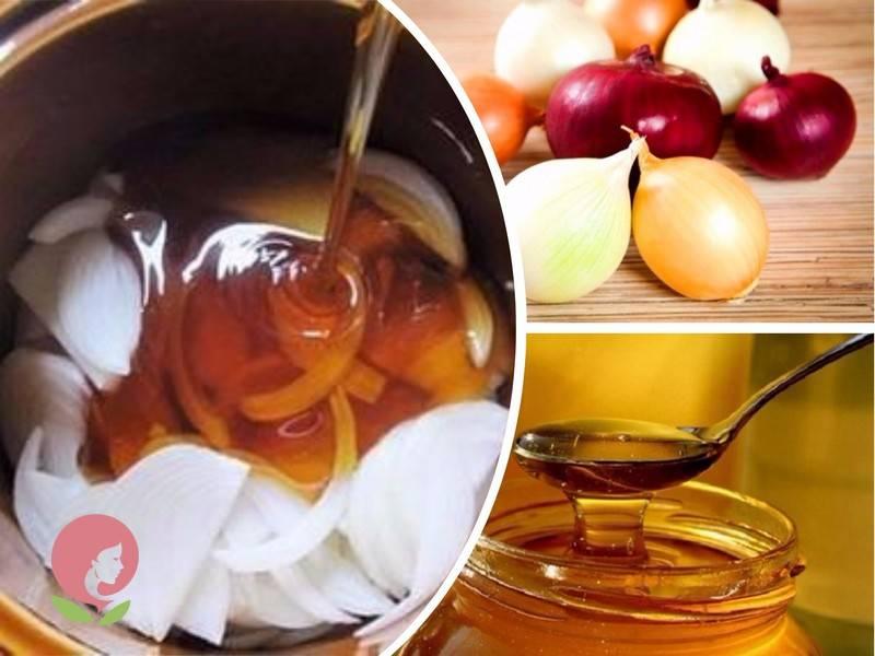 Как приготовить редьку с медом от кашля — эффективные рецепты