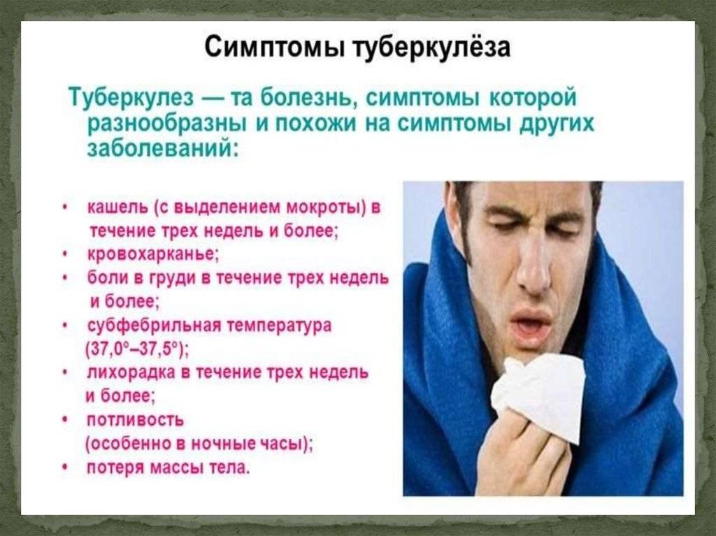 Туберкулез костей и суставов: симптомы, первые признаки, лечение  - бу «республиканский противотуберкулезный диспансер» минздрава чувашии