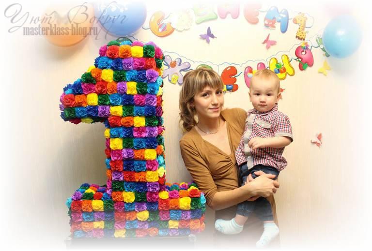134+ идеи что подарить ребенку на 6 лет (в примерах) и ещё варианты