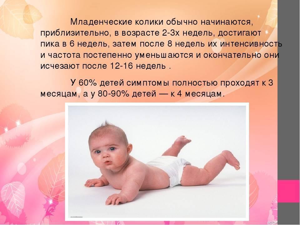 Лохии после родов: сколько длятся и как выглядят? советы гинеколога.