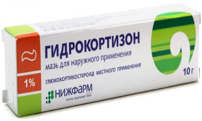 Мази от пяточной шпоры : названия и способы применения   компетентно о здоровье на ilive