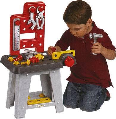 18 лучших интерактивных игрушек
