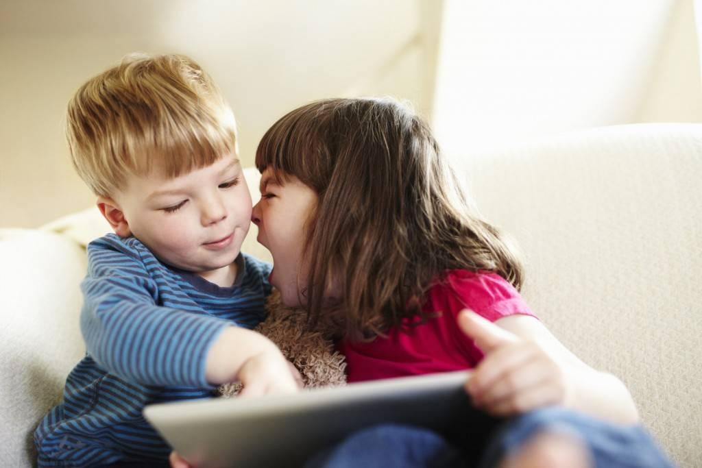 Избалованный ребенок – признаки проявления и советы по перевоспитанию детей