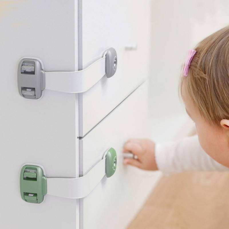 Безопасность в быту, ребенок один дома. консультации