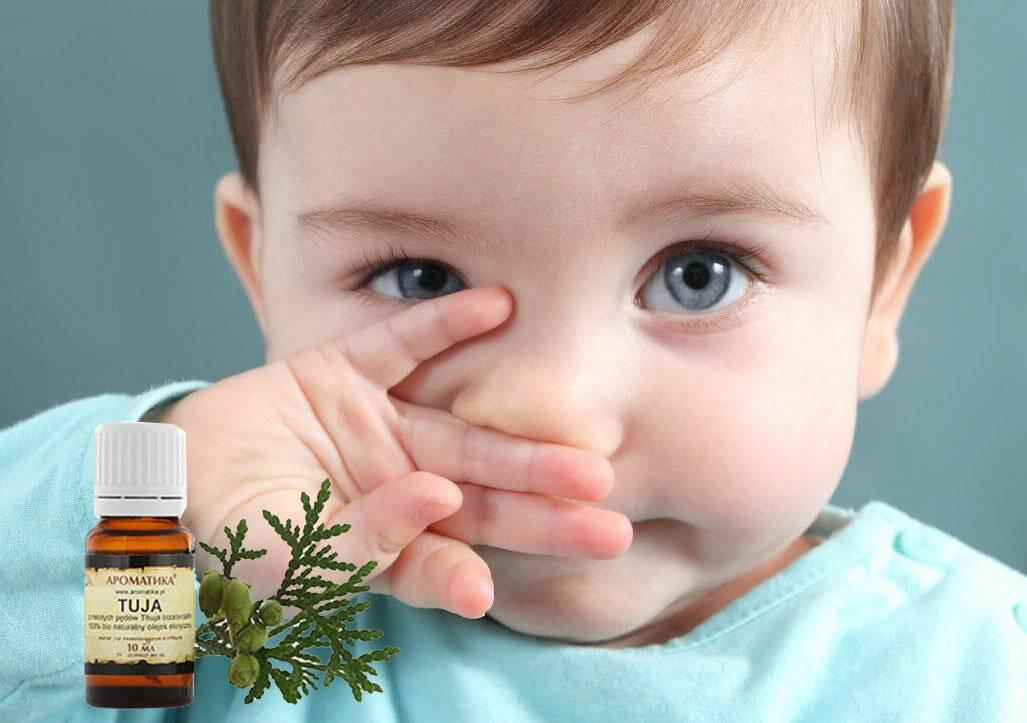 Методы удаления полипов в носу | компетентно о здоровье на ilive
