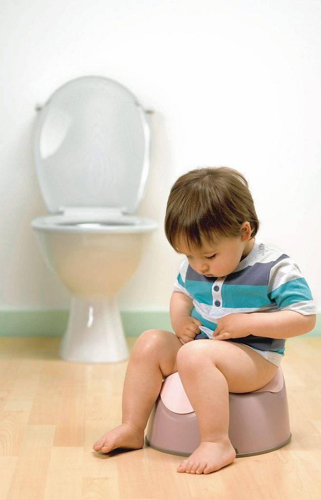 Фимоз у ребенка, что делать, если у мальчика болит головка полового члена