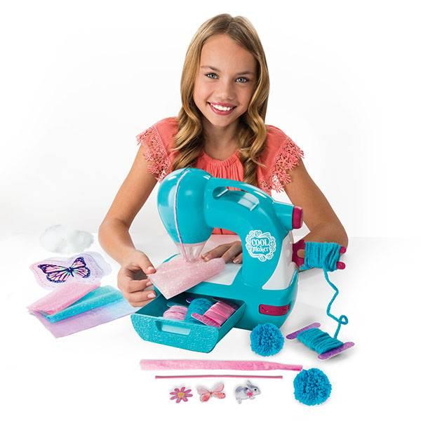 Что подарить девочке на 6 лет варианты подарков для шестилетней именинницы