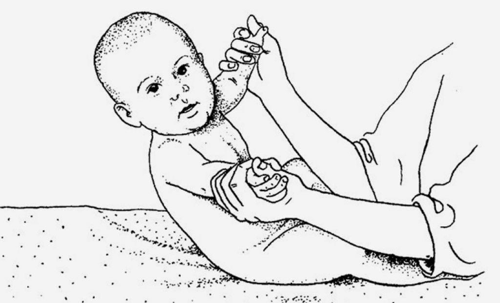 Почему малыш, мальчик, девочка стоит на цыпочках, плохо стоит на ножках, куда обращаться? нужен ли массаж?