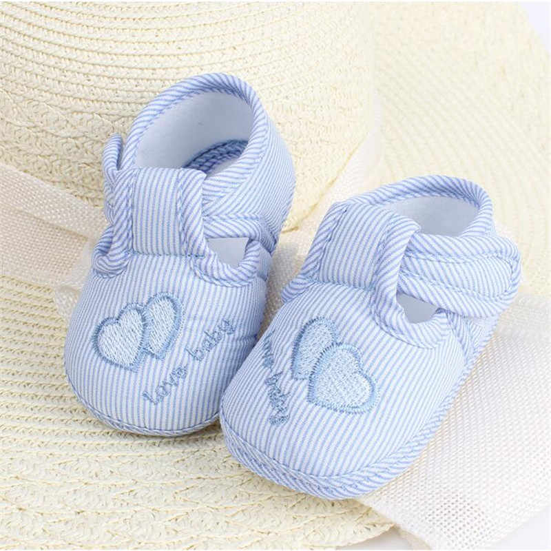 Обувь на малышей до года —ортопедическая, зимняя