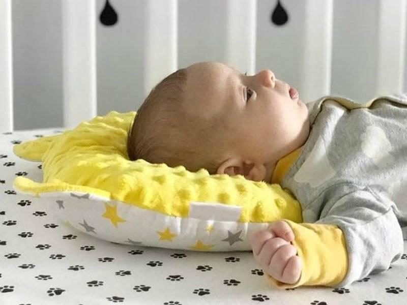 Когда и зачем нужно обращаться к детскому неврологу?
