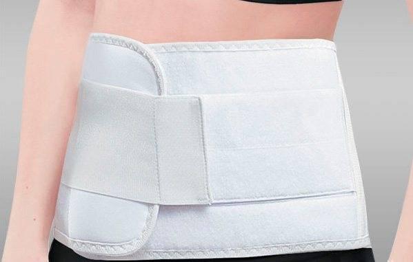 Бандаж после кесарева сечения (28 фото): какой лучше выбрать и сколько носить послеоперационный (послеродовой) бандаж