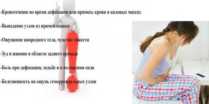 Запор: причины, лечение, что делать для опорожнения кишечника – напоправку – напоправку