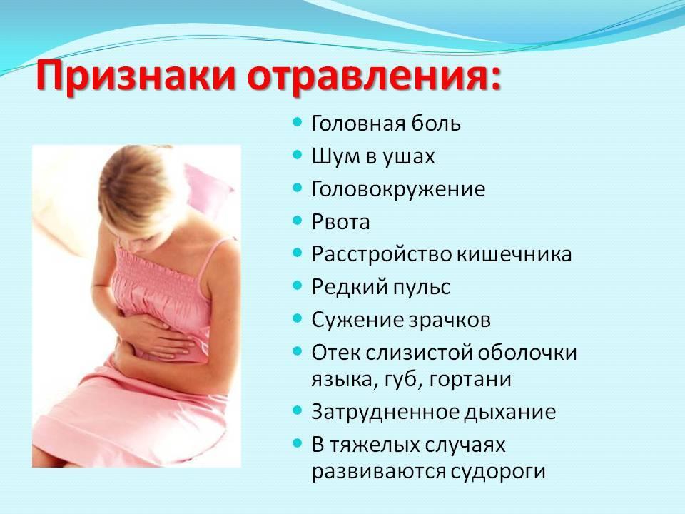 Боль в желудке: почему болит желудок, что делать при острой и сильной боли - причины, диагностика и лечение