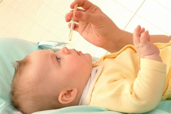 Заложенность носа при аллергии: лечение, причины и симптомы