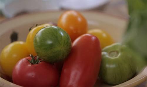 Овощи при грудном вскармливании: какие можно кормящей маме