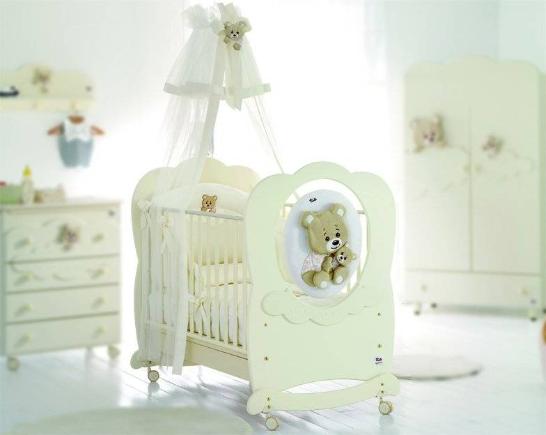 Кроватки для новорожденных – рейтинг лучших. лучшие кроватки для новорожденных. рейтинг лучших кроваток в соотношение цены и качества.