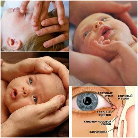 Лечение ринита у детей - обзор методик