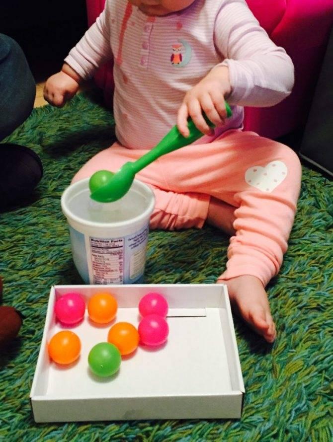В какие игры можно поиграть с детьми 2 — 3 лет дома? режиссерские, сюжетно-ролевые, настольные, дидактические и подвижные игры для детей 2 и 3 лет