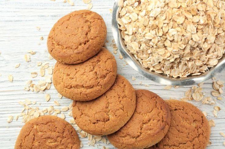 Печенье при грудном вскармливании, в том числе галетное, и вафли: какие можно кормящей маме в первый и последующие месяцы, рецепты