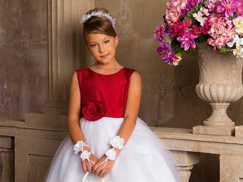Детская мода весна-лето 2020: 100 фото модных тенденций и новинок