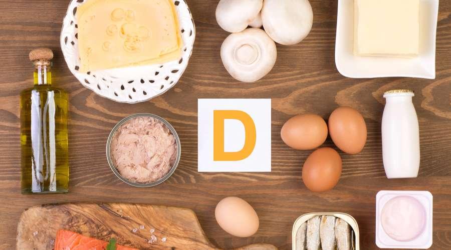 Витамин d для детей: 5 вопросов с ответами педиатров и всемирной организации здравоохранения