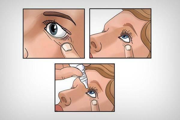 Как закапать ребенку в нос если он не дается  специалисты центра «журавушка» выступили на родительских собраниях | «областной центр социальной помощи семье и детям «журавушка»
