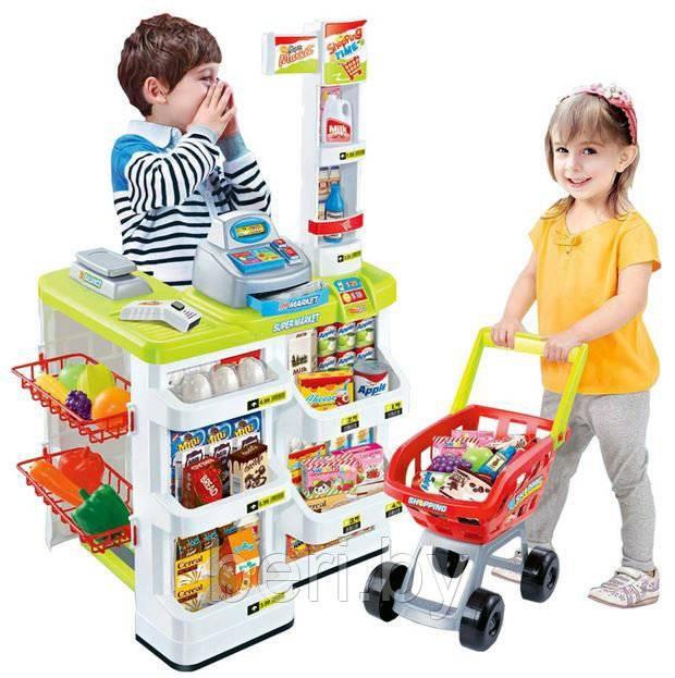 Топ-12 самых популярных игрушек для детей в 2021 году в рейтинге zuzako